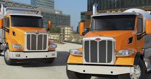 100 Paccar Trucks Trucking Giant PACCAR Reveals Big Plans For Louisvilles Riverport