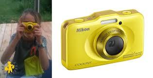 appareil photo pour les enfants comment choisir voyages et