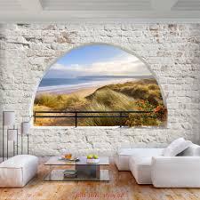 fototapete wohnzimmer luxuriös details zu vlies fototapete