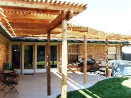 Inexpensive Patio Cover Ideas by Patio Awnings Diy Roof Trend Louvered Cover On Cheap Full Size Of