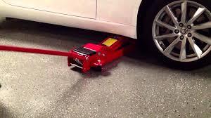 35 Ton Floor Jack Canada by Rfj 3000lpf 1 1 2 Ton Capacity Low Rider Super Long Garage Floor