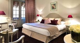chambre hotel romantique chambre romantique g nial chambre d hotel romantique avec