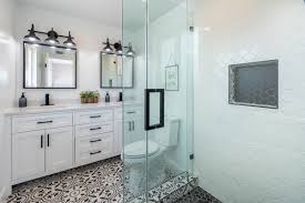 Remodeling Small Bathroom Ideas And Tips For You 2021 Small Bathroom Remodel Ideas You Must See Before