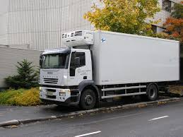 File:Iveco Stralis Truck In Jyväskylä.jpg - Wikimedia Commons Iveco Stralis Hiway Voted Truck Of The Year 2013 Aoevolution 2018 Ati 360 6x2 For Sale In Laverton Strator American Simulator Mod Ats Trucks Tasmian Mson Logistics Bigtruck Magazine Launches Natural Gaspowered 6x2 Tractor The Expert China 430hp Prime Mover Tractor Trailer Head Iveco 5 Tonner Truck And 3 Trailers Combo Junk Mail Eurocargo Temperature Controlled Price 11103 124 Ivecomagirus Dlk 2312 Fire Ladder Ucktrailers Better Than 1700 Kilometres On A Tank Np Heavy Xp Pictures Custom Tuning Galleries And Hd Wallpapers Intertional Pairing Afs Haulage