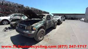 1999 Toyota Tacoma Parts For Sale - 1 Year Warranty - YouTube Toyota Lexus Performance Specialist Whitehead 2nd Gen 052015 Pure Tacoma Accsories Parts And Buy Parts Toyota Tundra Get Free Shipping On Aliexpresscom New 2017 Chevygmc Duramax L5p Intake Exhaust The Best Of 2018 1999 For Sale 1 Year Warranty Youtube Hilux Revo 15 2016 17 Stainless Pipe Jba Featured Product Tundra 57l 2004 Gmc Sierra Custom Truck Truckin Magazine Awesome Great Led 3rd Third Brake Stop Lamp Light What You Need To Transform A Into Ford Raptor Killer
