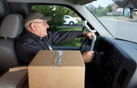 100 Part Time Trucking Jobs Best Ways For You To Find A Job In Retirement
