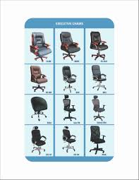 Executive Chairs We Ark Overseas Are The Best | Ark Overseas Vof Kia Office Chair Black Amazonin Home Kitchen Details About Barcalounger Jacque Pedestal Leather Recliner And Ottoman Akihome Fniture Decor Leema Interior Most Creative Designer In Sri Lanka Michael Amini Designs Aminicom Grand Carnival Ex Cars 1008466077 Our Partners Environments Custom Workplace Design Melbourne Chairs Desks Tables Supplies Sofas At Taylor Emikia Desk Oostorcom Freedom Kia Omega Commercial Interiors