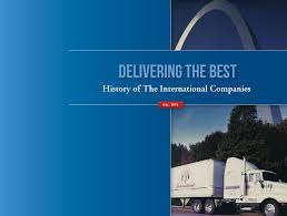The History Of The International Companies Pages 1 - 50 - Text ... Archer Daniels Midland Company 2008 Annual Report Nourishment Adm Trucking Jobs Best Truck 2018 Admiral Merchants Adm Frankfort Plant Flickr Untitled On The Road In Nebraska Pt 4 Railroad Freight Train Locomotive Engine Emd Ge Boxcar Bnsfcsxfec Soybean Processing Quincy Illinois Agricultural Service Wikipedia The Ethanol Heavyduty Fleet Demstration Project
