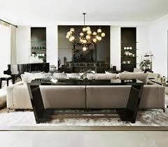 Interior Design: Kelly Hoppen The Family Home In London 5 - 10 ... Kelly Hoppens Ldon Home Is A Sanctuary Of Tranquility British Designer Hoppen At Home In Interiors Bright Reflection Shelves Design Youtube Ultra Vie 76 Luxury Concierge Lifestyle Experiences Interior The Ski Chalet In France 41 10 Meet Beautiful Interior Design Mandarin Oriental Apartment By Mbe Adelto Designed This Extravagant Highgate Property For Sale Launches Ecommerce Site Milk Traditional New York 4 Top Ideas Best Images On Pinterest Modern