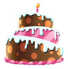 Birthday Cake PNG PlusPNG 3500 Birthday Cake PNG