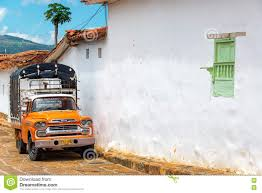 Orange Truck In Barichara, Colombia Editorial Photo - Image Of ... Vehicle Detail Colonial Truck And Auto Idaho Falls Id 83401 Foodcart Shooting Death 65yearold Woman Fatally Shot In Bread North Little Rock Arkansas Circa Flickr Freight Trucks On American Inrstates Garbage Truck Catches Fire On I95 Kings Ford Home Facebook Details 2019 Toyota Tacoma At Milford Used 2016 Ram 3500 Tradesman Providence Ri Area South Jeep Dodge Chrysler Car Deals Massachusetts 2014 Chevrolet Silverado 1500 Work W1wt Summit White For Spotting Beginners My Experience Learning How To Spot 1956 F100 Pickup 124 Scale Classic Diecast