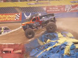 Monster Truck Show Houston Coupons - Best Secured Loans Deals Watch A Monster Truck Hero Save Stranded Neighbor In Floodravaged Jam Truck Tour Comes To Los Angeles This Winter And Spring Axs Abc13 Houston On Twitter Were Little Jealous Morning Of Team Scream The Rod Ryan Show Represent Texas Strong Image Ovboredhoumonsterjam20172jpg Trucks Jan 5 2008 Freest Flickr Tx February 18 2017 Nrg Stadium Tickets Livestock Rodeo October 20 Show Houston Coupons Best Secured Loans Deals Hits The Dirt At Petco Park Weekend Times San Tx 21