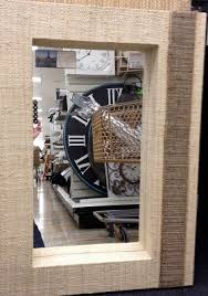 New Home Goods Mirrors