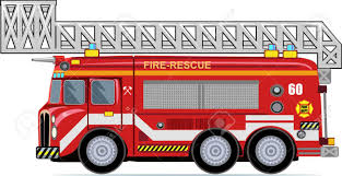 Fire Truck Royalty Free Cliparts, Vectors, And Stock Illustration ... Fireman Truck Los Angeles California Usa Stock Photo Royalty Free Firefighter Family Ronnects Over Fire Rebuild By Texas Fireman Equipment Hand Tools In Engine Miamifl December 2 2013 Truck 248671387 Busy Buddies Liams Fire Beaver Books Publishing Amazoncom Melissa Doug Wooden Chunky Puzzle 18 Pcs From Hape From The Toybox Illustration Of A Red Engine Firefighting Apparatus Clipart Ladder Trucks Wallpapers High Quality Download Twin Bed Wayfair