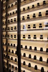 Frederic Malle Perfume DisplayPerfume