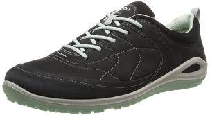 ecco shoes at discount ecco terracruise ladies women u0027s running