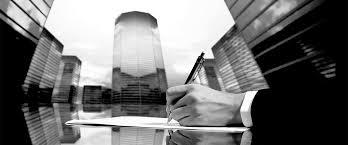 direction générale rachat d entreprise cabinet conseil en