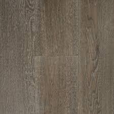 ADM Flooring Vintage Grey Engineered Hardwood Light