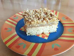 leichter fruchtig kuchen rezepte chefkoch