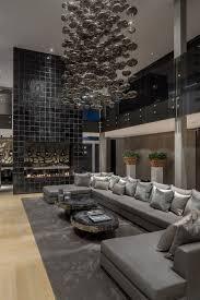 luxus villa in rotterdam mit anspruchsvoller einrichtung