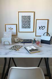 Babi Italia Dresser Oyster Shell by 14 Best Girls Bedroom Inspiration Images On Pinterest Girls
