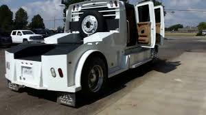 2009 International 4400 Crew Cab Truck 2L Conversion - YouTube Pin By Matthew Barty On Hilux Ln65 2l 4x4 Pinterest Siwinder Turbo System 8291 Gm 62l Blazer 4wd Banks Power Toys Front Lower Fog Light Bumper Grill Pair Audi A8 Quattro 06 07 08 42 2013 Chevrolet Silverado 1500 Ltz Crew Cab 4 Door Lifted West Tn 2016 Ford F250 Hd Lariat Race Red 6 V8 Gas Off Rd Used Used Car Toyota Hilux Nicaragua 2000 Terex 402 And 402l All Terrain Crane Sterett Equipment Company 9601 Brake Rigging Set For 4wheel Trucks Shoes Levers Beams