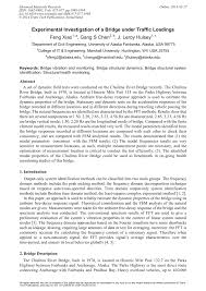 PDF) Phase II: Correlation Between Experimental And Finite Element ... Bearings Not In Contact With Substructure Support Download Salvage Yards In Atlanta Yard And Tent Photos Ceciliadevalcom Moral Cruelty Ameaning The Jusfication Of Harm Timothy L Nightlife Miami Fl The Beaches Hulsey Wrecker Service Inc L Cornelia Ga 7067781764 Truck Parts Erickson Index Names Hk For 181979 Perrin Tx School Yearbooks Basic Auto Sales Used Llc Home Facebook Logistics Specialist Seaman Stock Bedford Tiffany Hulseymunchs 2015 Ford Mustang Rivertown Reviews Fall Sports Preview
