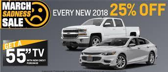 100 Trucks For Sale In Utah Riverton Chevrolet Top Chevy Dealership Riverton UT