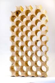 Under Cabinet Stemware Rack Walmart by Kitchen Wall Mounted Wine Glass Rack Wine Rack Inserts Unique