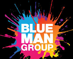 Deal: Blue Man Group - Child Pricing For The Whole Family ... Jurassic Quest Tickets 2019 Event Details Announced At Dino Expo 20 Expo 200116 Couponstayoph Jurassic_quest Twitter Utah Lagoon Coupons Deals And Discounts Roblox Promo Codes Available Robux Generator June Deal Shen Yun Tickets Includes Savings On Exclusive Coupon For Dinosaur Experience In Ccinnati Show Candytopia Code Home Facebook Do I Get A Discount My Council Tax Newegg 10 Off Promo Code Blue Man Group Child Pricing For The Whole Family