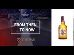 pernod ricard si e social antonin villers linkedin