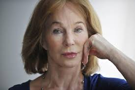 Kitchen Sink Drama Features by Everything But The Kitchen Sink Actor Shirley Anne Field On A