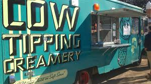100 Austin Texas Food Trucks 12 Food Trucks That Might Make You Want To Stay In