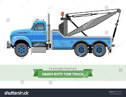 Classic Heavy Duty Tow Truck Side Stock Vector (2018) 407145829 ... Tow Trucks For Sale Dallas Tx Wreckers Peterbilt Bobby Jackson Big Rigs Pinterest Peterbilt Our Flatbeds And Heavy Recovery Gervais Towing Hauling Work Duty Trailers Near Truck Insurance Coast Transport Service Moreno Valley 95156486 Home Roberts Inc Heavy Duty Tow Trucks Youtube Rons Wrecker Flatbed Fepeterbilt Truck 15596882809jpg Wikimedia Specialty Ross