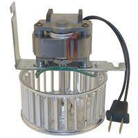 Nutone Bathroom Fan Motor Ja2c394n by Nutone Bath Fan Motor Replacement At Central Vacuum Store