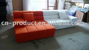 Tufty Time Sofa Nz by Tufty Time Sofa Reproduction Centerfordemocracy Org