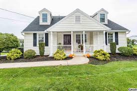 Yoder Sheds Mifflinburg Pa by Dillsburg Pa Homes For Sale Houses