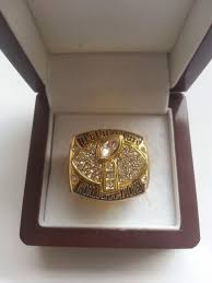 Tampa Bay Buccaneers Super Bowl Champion Fan Ring $55 Via @shopseen ... Gta 5 Online Hauling Cars In Semi Trucks How To Transport Gordy Kosfeld Kdhl Am 920 Hurricane Michael From Atop Bridges Those Inside The Destruction Small Home Big Life Mardi Gras Tiny House Trailer Madness Duneloader Wiki Fandom Powered By Wikia Jeep Parts Accsories For Sale Aftermarket Shop Towing Brickade Food Trucks Spring Into Action To Help Irma Victims Utility Truck