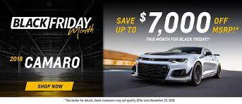 Bob Bell Chevrolet Of Baltimore | Serving Glen Burnie And Essex