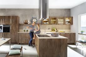 collection no 1 küchen und elektrogeräte überzeugend anders