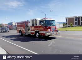 100 Black Fire Truck And White Truck Stock Photos And White Truck