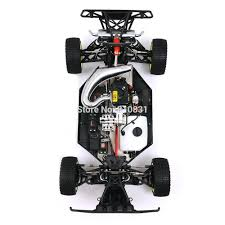 DDT 1/5 Two Strokes Gasoline RC Car Off Road Vehicles Monster Truck ... Hobao 18 Hyper Ss Nitro 4wd 24ghz Rtr 28 Enginesavox Servos Traxxas Vintage 1st Tmaxx 110 Engine Rc Monster Truck Pro Bigfoot Goes Electric Techautos Kyosho Foxx Readyset Kyo33151b Cars Wallpaper Monster Trucks Car Vehicle Tire Engine Fisher Price Blaze Machine Transformer Fire 3 Chassis Unlimited Minimonster Running Youtube Truck Tour Kicks Off At City Bank Coliseum Rev Your Boy Valentines Day Cards Boys Worlds Faest Gets 264 Feet Per Gallon Wired Stock Vector Art More Images Of Car 5681601 Istock Cartoon Stock Vector Illustration 102413695