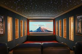 home cinema berlin modern heimkino berlin