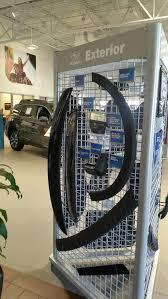 100 Outback Truck Parts North Charleston Subaru And Accessories Subaru Of Charleston