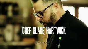 celebrate the chef winner blake hartwick of charlotte s bonterra