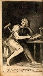 Nsips Help Desk Name Change by Epicteti Enchiridion Latinis Versibus Adumbratum Oxford 1715 Frontispiece Jpg