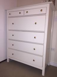 6 Drawer Dresser Ikea by Hemnes 6 Drawer Chest Moncler Factory Outlets Com