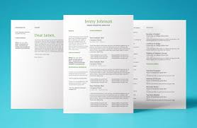 Google Resume Templates 2018 Free | MBM Legal Sority Resume Template Google Docs High School Sakuranbogumi Free Best Templates Resumetic Benex Business Slides 2018 Cvresume With Cover Letter By Graphic On Example Examples Rumes 45 Modern Cv Minimalist Simple Clean Design 10 Docs In 2019 Download Themes Newest Project Manager 51 Fresh Management Upload On Save How To 12 Professional Microsoft Docx Formats Doc Creative Market