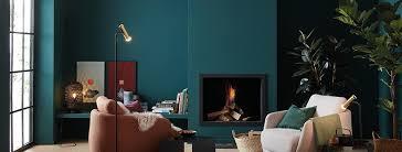 schöner wohnen farbe home