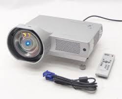 replacing the sanyo promethean prm20a projector l resource